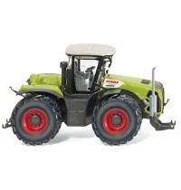 Wiking - Claas Xerion 5000
