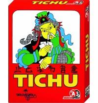 Abacusspiele - Tichu
