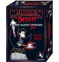 Pegasus - Munchkin beißt! 1+2