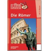 LÜK - Die Römer