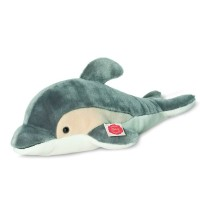 Teddy-Hermann - Delphin 45 cm