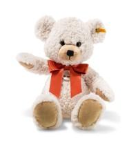 Steiff - Teddybären - Teddybären für Kinder - Lilly Schlenker-Teddybär, creme, 40cm