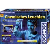 KOSMOS - Chemisches Leuchten