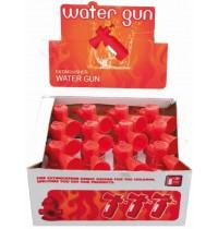 Kuenen - Wasserspritze Feuerlöscher