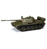 Herpa - Kampfpanzer T-55 Sowjetarmee