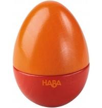 HABA® - Musikeier