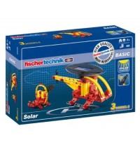 fischertechnik - BASIC Solar
