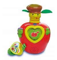 VTech - Baby - Überraschungsapfel