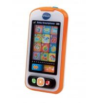 VTech - Baby - Smartphone