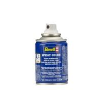Revell - Spray farblos, glänzend