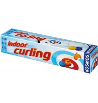 KOSMOS - Indoor Curling