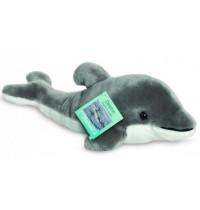 Teddy-Hermann - Delphin, 35 cm