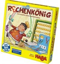 HABA® - Rechenkönig