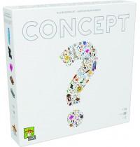 Repos - Concept