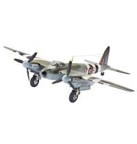 Revell - De Havilland Mosquito MK.IV