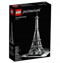 LEGO® Architecture - 21019 Der Eiffelturm