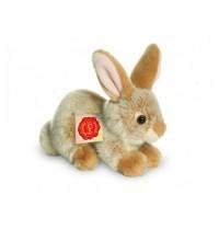 Teddy-Hermann - Hase sitzend beige, 18 cm