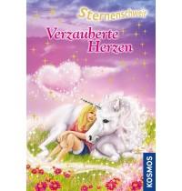 KOSMOS - Sternenschweif - Verzauberte Herzen, Band 41