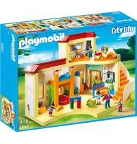 Playmobil® - City Life - KiTa Sonnenschein