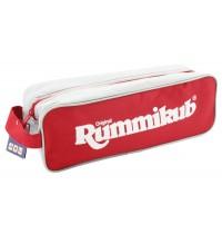 Jumbo Spiele - Original Rummikub Tasche