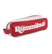Jumbo Spiele - Original Rummikub Reisetasche