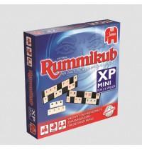 Jumbo Spiele - Rummikub XP Mini