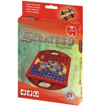 Jumbo Spiele - Stratego Reiseedition