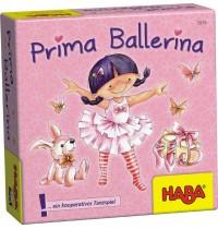 HABA® - Prima Ballerina