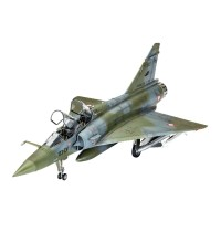 Revell - Mirage 2000D