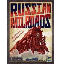 Hans im Glück - Russian Railroads