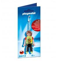 Playmobil® 6613 - Schlüsselanhänger - Schlüsselanhänger Teenager