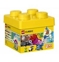 LEGO® Classic - 10692 LEGO® Bausteine-Set
