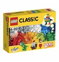 LEGO® Classic - 10693 LEGO® Bausteine-Ergänzungsset