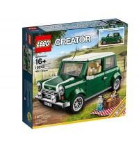 LEGO® Creator - MINI Cooper