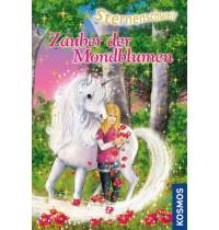 KOSMOS - Sternenschweif - Zauber der Mondblumen, Band 44
