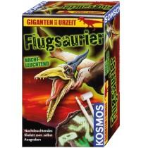 KOSMOS - Nachtleuchtender Flugsaurier