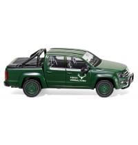 Wiking - Forstverwaltung - VW Amarok