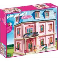 Playmobil® 5303 - Dollhouse - Romantisches Puppenhaus