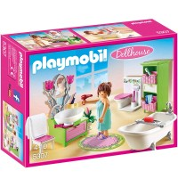 Playmobil® 5307 - Dollhouse - Romantik-Bad