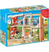 Playmobil® 6657 - City Life - Kinderklinik mit Einrichtung