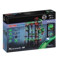 fischertechnik - Profi-Dynamic M