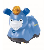 VTech - Tip Tap Baby Tiere - Esel