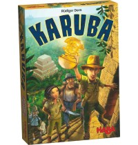HABA® - Karuba