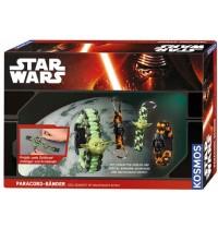 KOSMOS - Star Wars™ - Paracord-Bänder