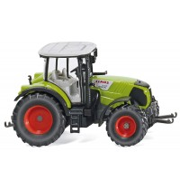 Wiking - Claas Arion 640
