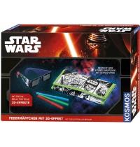KOSMOS - Star Wars™ - Federmäppchen