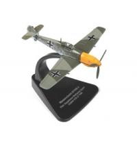 Herpa - Deutsche Luftwaffe Messerschmitt BF 109E-4