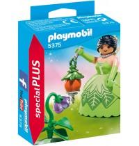 Playmobil® 5375 - Special Plus - Blütenprinzessin