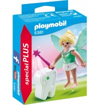 Playmobil® 5381 - Special Plus - Zahnfee