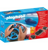 Playmobil® 6914 - RC Modul - RC-Modul-Set 2,4 GHz